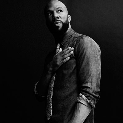 common-featured